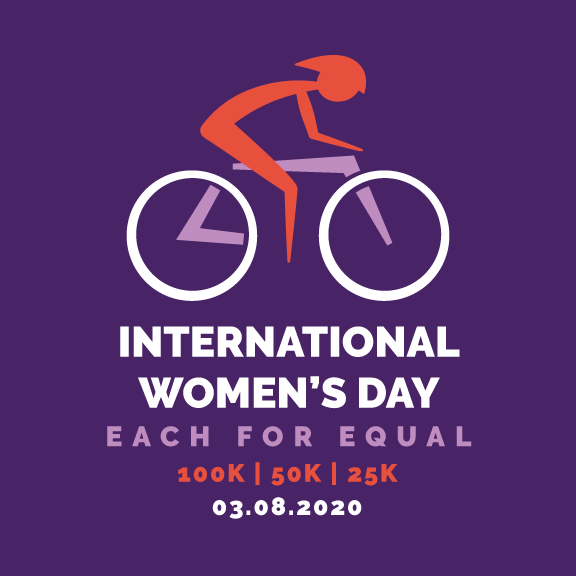 IWD-Ride-Logo-Square-SMALL